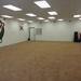 The best karate classes in Littleton, CO