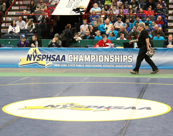 State Tournament Preview: What to Watch For in Albany!