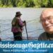 mississauga newspaper, missisauga news, fishing, fishing etiquette, fishing rules, fishing 101, leonard dean