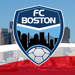 FC Boston Bolts Complete Field for 2016 PDL Season