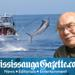 mississauga newspaper, missisauga news, fishing, fishing etiquette, fishing rules, fishing 101, fishing outdoors, learn how to fish, fishing in Cairns, Cairns Vacation, leonard dean