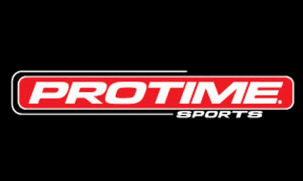 7953c28a6c2 Protime Sports - AYSES New Uniform Supplier