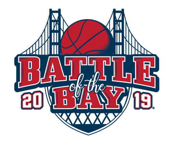 the best attitude 47724 ce96a Battle of the Bay May -4th-5th - Alameda
