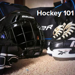 Resources for new hockey parents