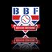 BBF Northern Conference Baseball