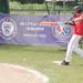 UK Little League Baseball Qualifier