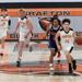 Student-Athlete Spotlight - Tyler Tsui, Grafton