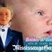 Dr. Baranowski explains how baby acne is normal for babies via Mississauga Gazette