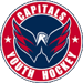 Calling all Eagles to the Caps Youth Hockey Shootout!