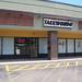 The best taekwondo lessons, martial arts classes in lakewood