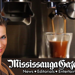 Catherine Simpson tells us the best espresso machines in the market on the missisauga gazette a mississauga newspaper in mississauga