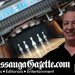 Tony Bonora teaches us the ways to become an elite bowler on the mississauga gazette a mississauga newspaper in mississauga