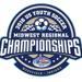 U.S. Youth Soccer Region II Championships logo