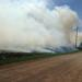 CRP CPL Grant Prescribed Burn