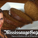 Catherine-Simpson-gives-us-the-recipe-to-a-great-dish-on-the-mississauga-gazette-a-mississauga-newspaper-in-mississauga-kahled-iwamura-insaug
