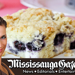 Catherine-Simpson-gives-us-a-recipe-on-how-to-make-blueberry-and-cheese-coffee-cake-on-the-mississauga-gazette-a-mississauga-newspaper-in-mississauga-where-khaled-iwamura-runs-insauga