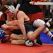 Student-Athlete Spotlight: Michael Parker, Slinger