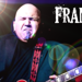 frank-cosentino-band-live-at-brampton-restaurant-spot-1-grill_1_