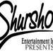 shurshot-entertianment-brampton-restaurant-spot-1-grill_thumb