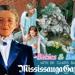 Dr.-Gladys-Baranowski-mississauga-gazette-mississauga-newspaper-baby-talk-khaled-iwamura-insauga