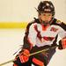 Mite Travel Tryouts Announced!