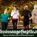 Health-and-wellness-industry-mississauga-gazette-mississauga-newspaper-mississauga-khaled-iwamura-insauga