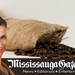 jamaica-coffee-misssissauga-gazette-mississauga-news-mississauga-khaled-iwamura-insauga
