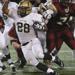 Minnesota High School Football, Positional Rankings, Running Backs