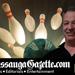 bowling-lessons-mississauga-gazette-mississauga-news-mississauga-khaled-iwamura-insauga