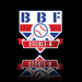 British Baseball Federation Double-A