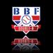 British Baseball Federation Double-A