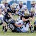 Minnesota High School Football, Position Rankings, Defensive Linemen