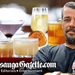Brampton Restaurant and Brampton Restaurants with Danny Raposo the owner of Big D's House of Munch in Brampton. Brampton Guardian is a Newspaper in Brampton as is the Mississauga Gazette a Mississauga Newspaper that is online and competes directly with In