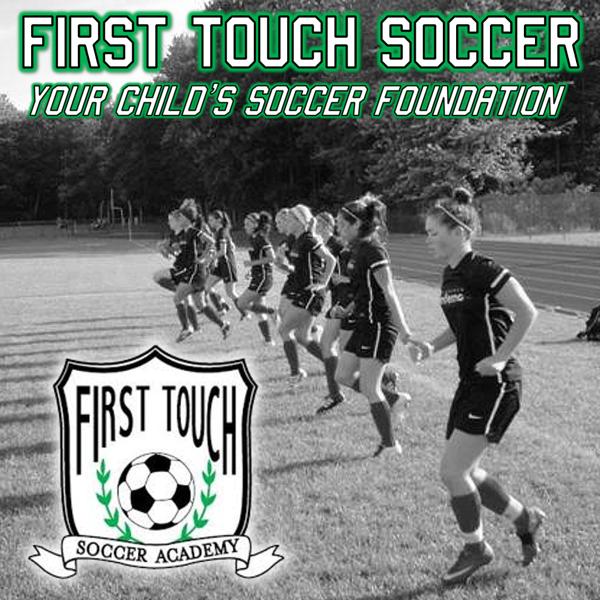 first touch soccer academy open first touch soccer academy open