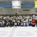 try deaf hockey clinic
