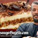 The History of Tiramisu' Cake: Where and how this famous dessert was invented  Italian, tiramisu recipe, recipes, dessert, cake, trifle, classic, traditional, new, frutti di bosco, berries, mascarpone, zabaione, zabaglione, sabajon, custard, layer cake, s