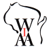 Wiconsin Interscholastic Athletic Association logo