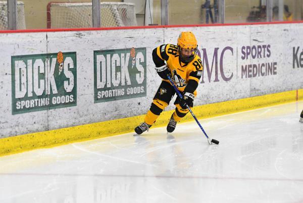 Pittsburgh Penguins Elite Hockey