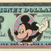 Disney Dollars are being discontinued and mississauga news and mississauga newspaper with bonnie crombie, mississauga gazette
