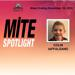 Titans announce Mite Spotlight for week ending November 29