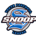 NW Premier now an official partner of Snoop Youth Football League