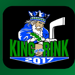 king of the rink logo