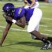 Minnesota High School Football, Recruiting Report, Chol Angok, Rochester Lourdes, Class of 2017