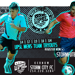 Storm FC Mens UPSL Tryouts Start March Register NOW