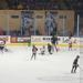 The SHAW Special Hockey Team hits the ice with a little help from the PeeWees, Mites and MiniMites