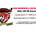 Girls 12U tryout ad