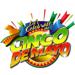 CSA CINCO DE MAYO TOURNAMENT