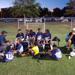 Spring Soccer Registration Open
