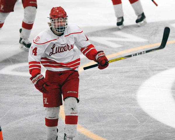 MN H.S.: The Tourney's Fab 50 Players