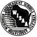 Wisconsin Independent Schools Athletic Association logo